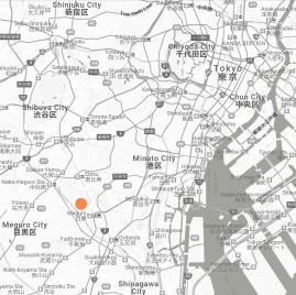 Map-Mita